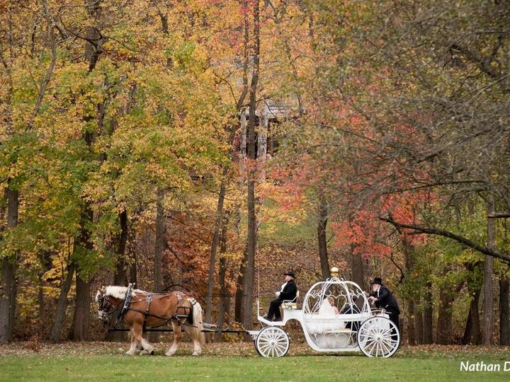 Tmx 1487619395731 Crowleybellnathandeschphotographyllcmoonstonemanor Elizabethtown, PA wedding venue