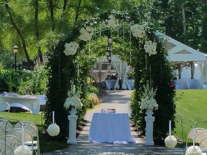Tmx 1487953497604 201606251300551474989508192 Elizabethtown, PA wedding venue