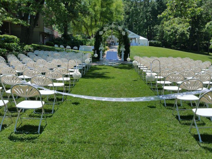 Tmx 1487953505712 20160625130046011 Elizabethtown, PA wedding venue