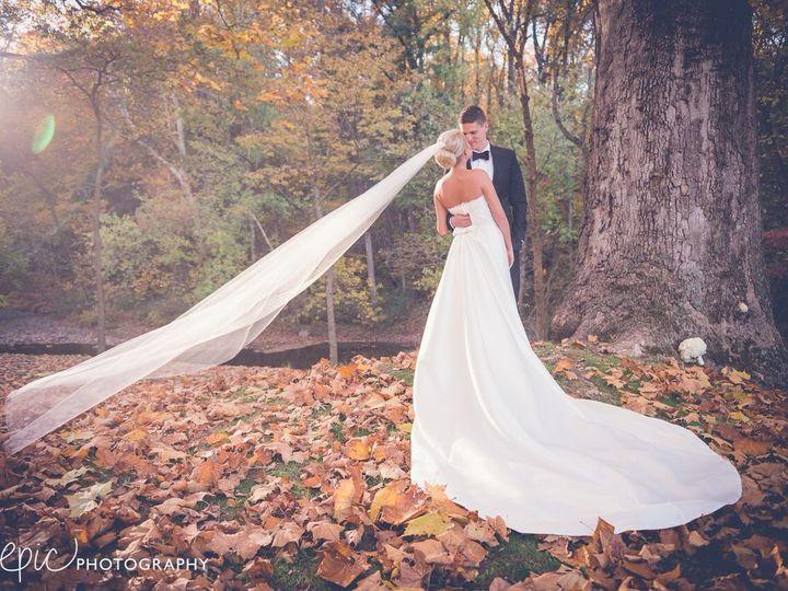 Tmx 1487953629628 Fall Bride Elizabethtown, PA wedding venue