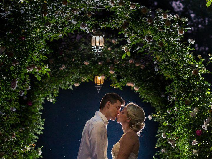 Tmx 1487953771592 Casey Brian Teasers 5 Elizabethtown, PA wedding venue