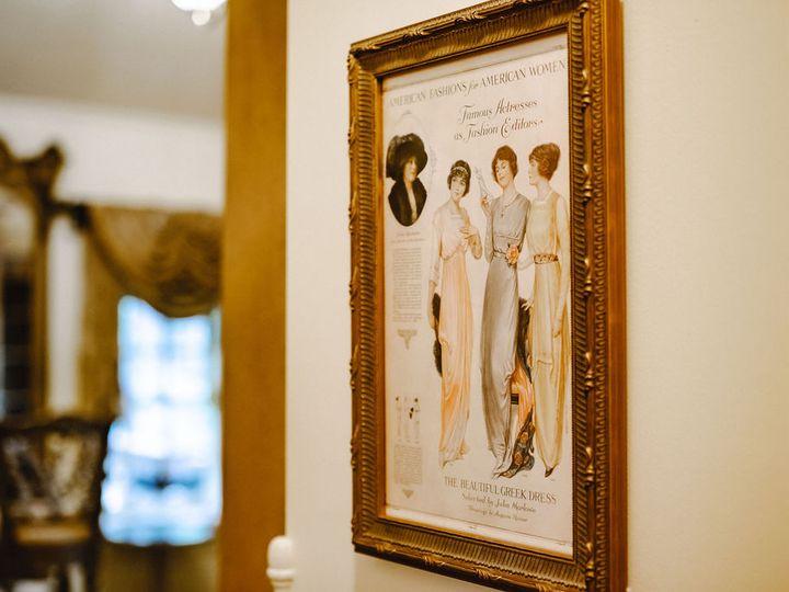 Tmx Ms Ameliaearhartsuite S3p 01326  51 81859 160467553558819 Elizabethtown, PA wedding venue