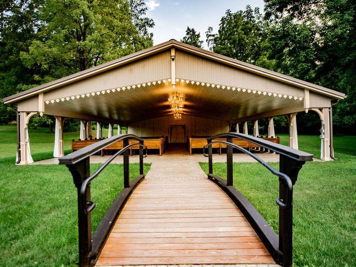 Tmx Ms Commons S3p 02126  51 81859 160467673697490 Elizabethtown, PA wedding venue