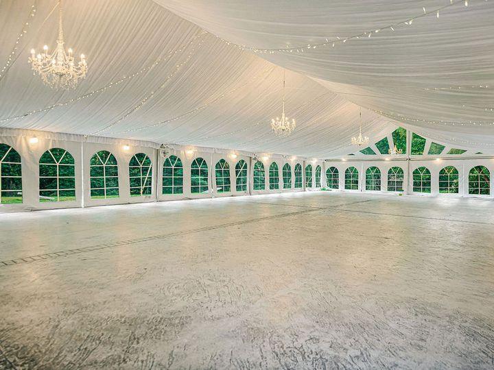 Tmx Ms Commons S3p 022713  51 81859 160467674079741 Elizabethtown, PA wedding venue