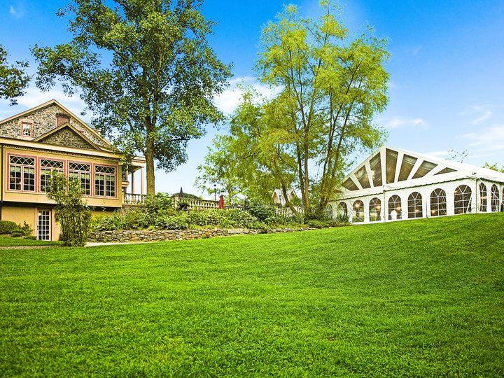 Tmx Ms Commons S3p 024211  51 81859 160467674110130 Elizabethtown, PA wedding venue
