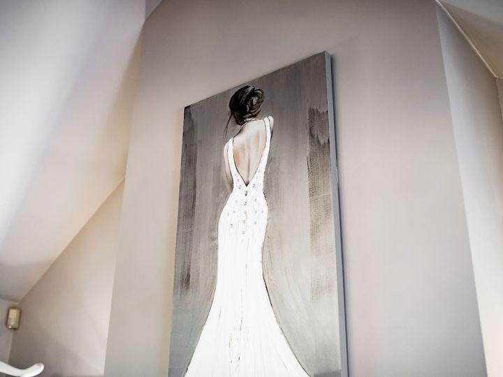 Tmx Ms Theanastasiasuite S3p 072213  51 81859 160467556273375 Elizabethtown, PA wedding venue