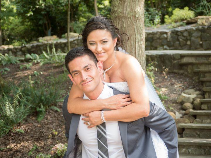 Tmx 1440610231554 Floresedited 1060778 Asheboro, NC wedding videography