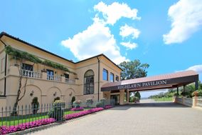 Highlawn Pavilion