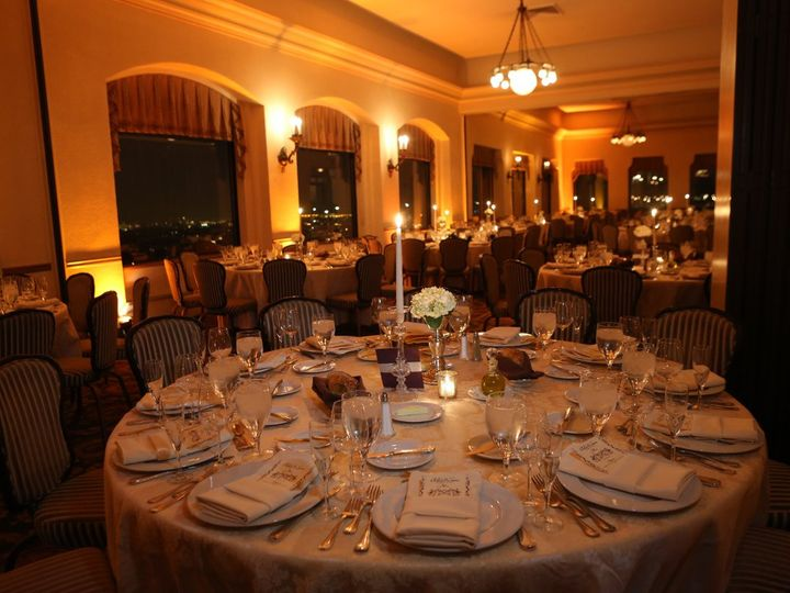 Tmx 1356720836733 AZ1A0882b West Orange, New Jersey wedding venue