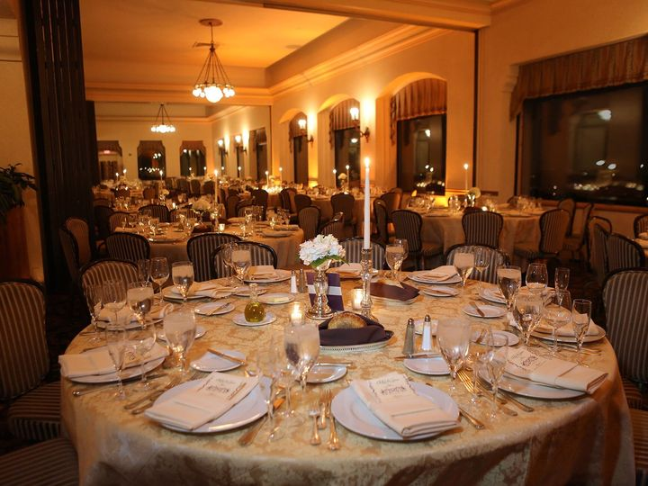 Tmx Pavilionroom5b 51 2859 1572368391 West Orange, New Jersey wedding venue
