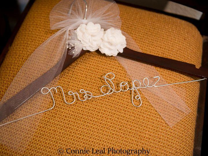 Tmx 1472683747071 Clf1160 Brentwood, California wedding photography