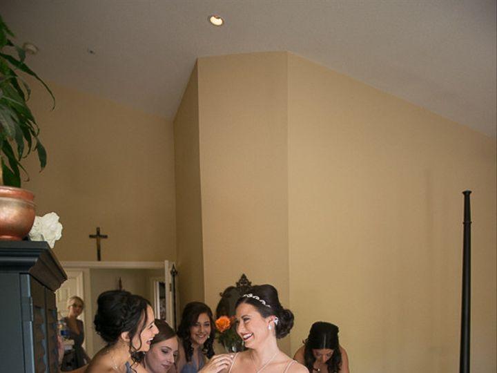 Tmx 1472683812265 Clf1444 Brentwood, California wedding photography
