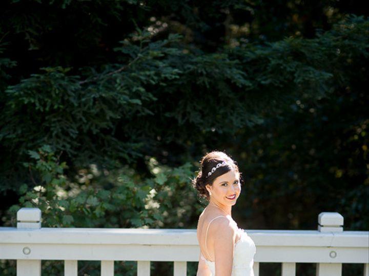 Tmx 1472695272379 Clf1492 Brentwood, California wedding photography