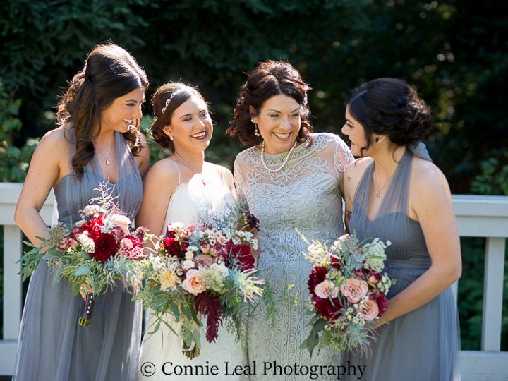 Tmx 1472695304771 Clf1563 Brentwood, California wedding photography