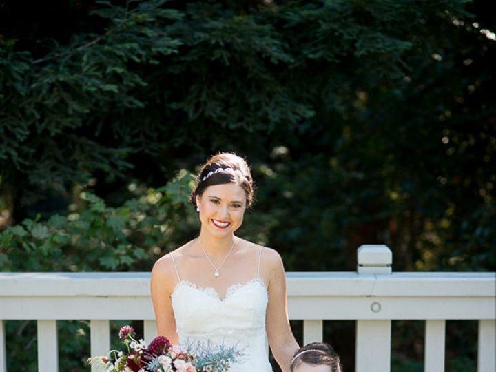 Tmx 1472695323700 Clf1633 Brentwood, California wedding photography