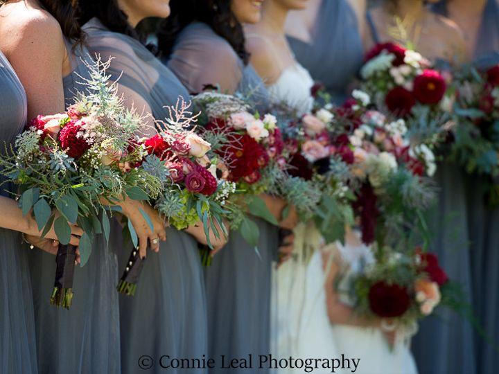 Tmx 1472695410686 F3s1235 Brentwood, California wedding photography