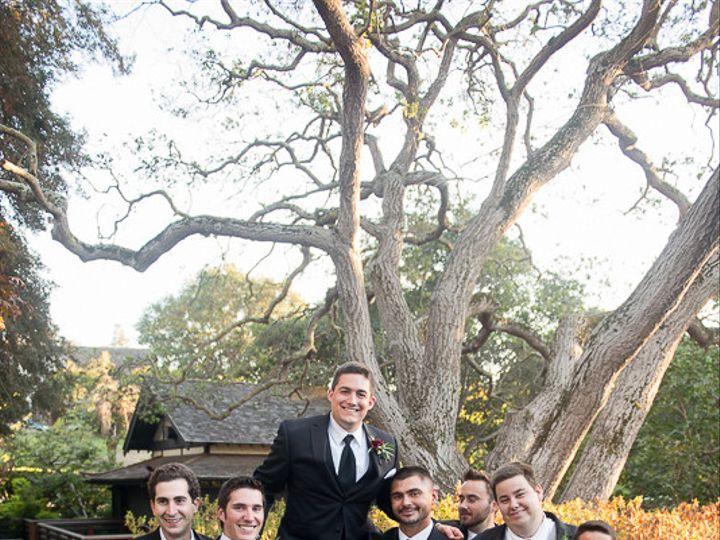Tmx 1472697993617 Clf2162 Brentwood, California wedding photography