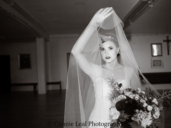 Tmx 1472698169026 Clf1936 Brentwood, California wedding photography