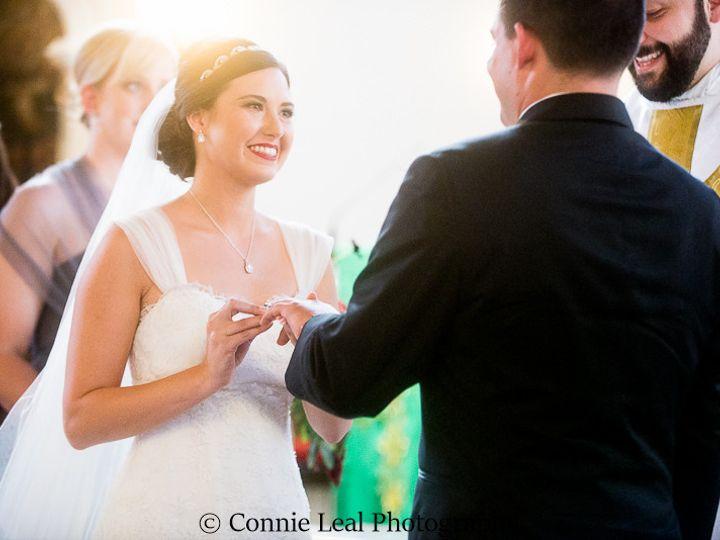 Tmx 1472698223745 Clp8771 Brentwood, California wedding photography
