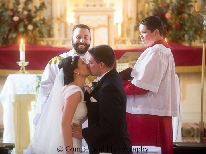 Tmx 1472698234488 Clp8835 Brentwood, California wedding photography