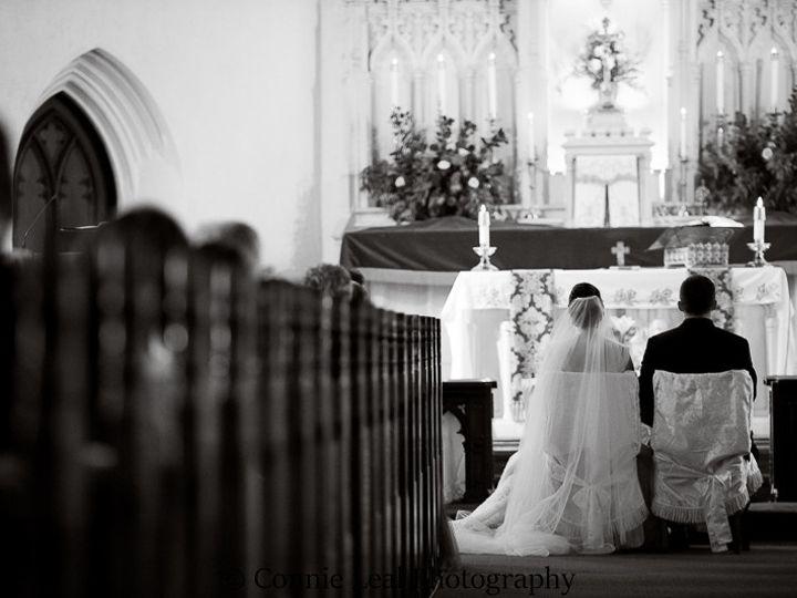 Tmx 1472698243883 F3s1327 Brentwood, California wedding photography