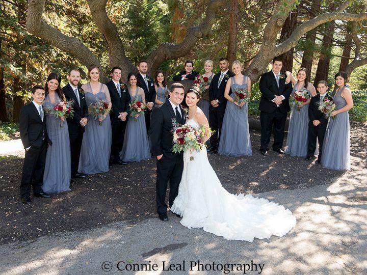 Tmx 1472699267582 Clf1817 Brentwood, California wedding photography