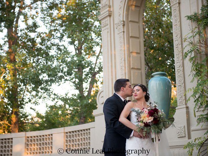 Tmx 1472699435906 Clf2280 Brentwood, California wedding photography