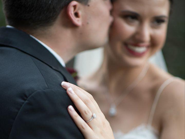 Tmx 1472699444058 F3s1565 Brentwood, California wedding photography