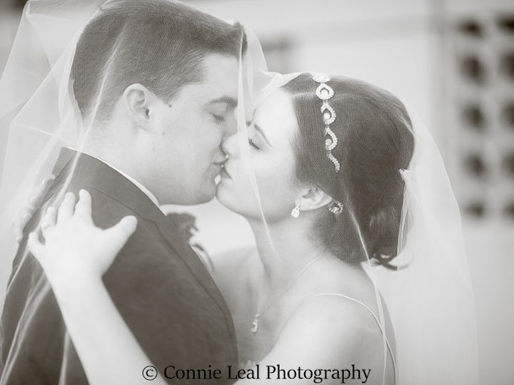 Tmx 1472699451517 F3s1587 Brentwood, California wedding photography