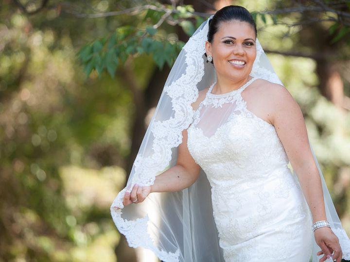 Tmx 1472700553839 Img6313 Brentwood, California wedding photography