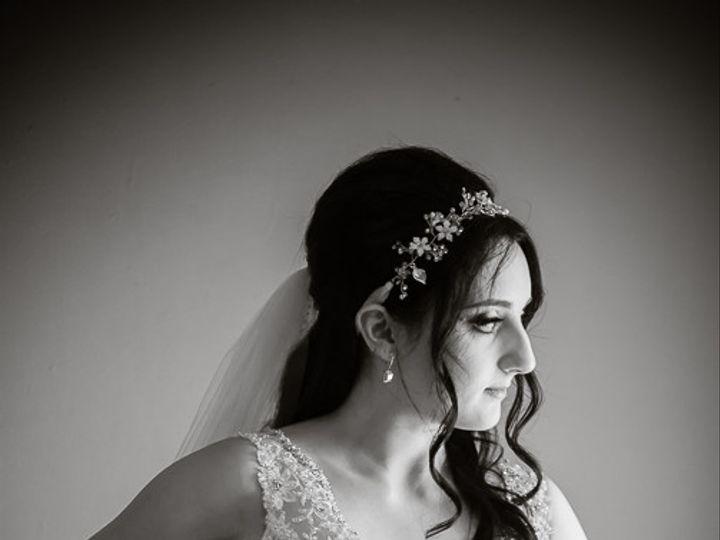 Tmx 1472700668925 Clp0515 Brentwood, California wedding photography