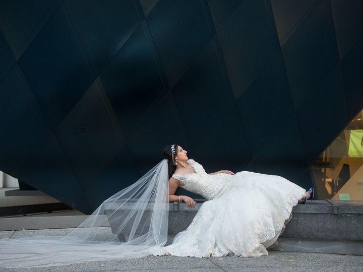 Tmx 1472700669239 Clp1145 Brentwood, California wedding photography