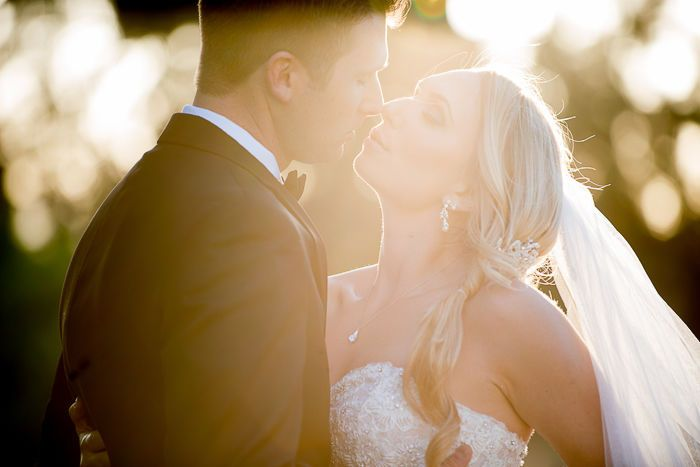 Tmx 1518207224 1a41fc81d6c72dbd 1518207223 7c2ddc928aa3f57c 1518207215489 6 CLF 4678 Brentwood, California wedding photography