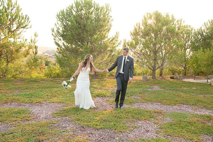 Tmx 1518207224 B1b636189d101fd4 1518207223 33c6c28b25b94a5f 1518207215489 5 CLF 3911 Brentwood, California wedding photography