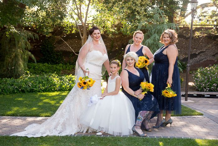Tmx 1518207225 Ec7b03fcaf1a166c 1518207224 7d3ef971eb6cca4a 1518207215493 10 CLP 9673 Brentwood, California wedding photography