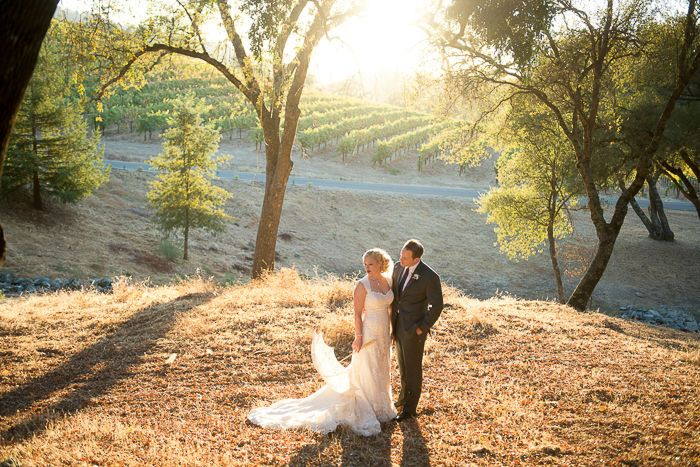 Tmx 1518207225 Fc509f024a6128f1 1518207224 692667522f2fc581 1518207215492 9 CLP 9282 Brentwood, California wedding photography