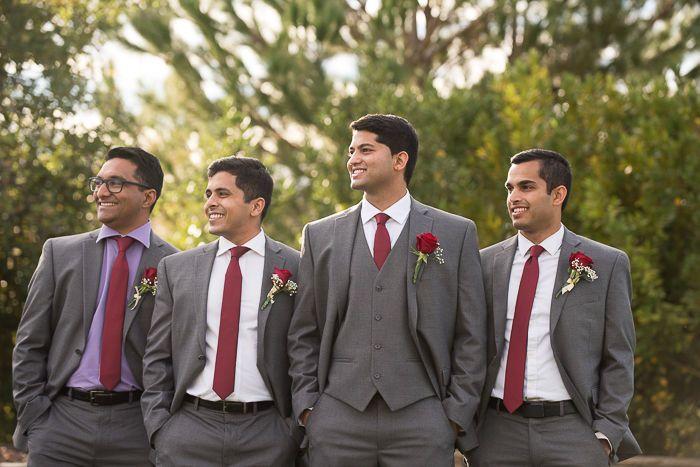 Tmx 1518207227 5d527719865ccbb6 1518207226 6651ba19cae2de51 1518207215495 12 SJS 0494 Brentwood, California wedding photography