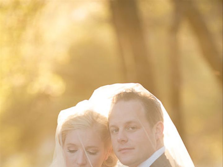 Tmx 1518207265 84c8591a22bb1713 1518207222 04fe2dff6f75c6e5 1518207215484 1 750 7705 Brentwood, California wedding photography