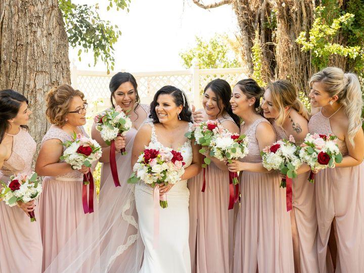 Tmx Cl1 0532 51 132859 158793667320766 Brentwood, California wedding photography