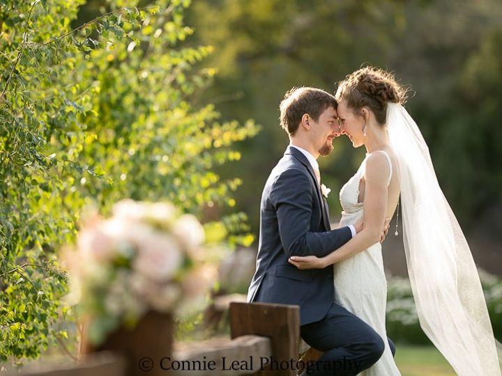 Tmx Cl1 1357 51 132859 158058632282321 Brentwood, California wedding photography