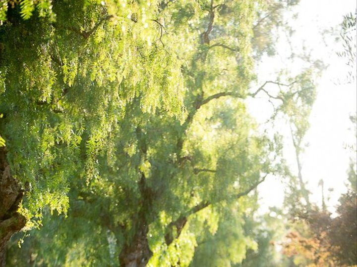 Tmx Cl1 2029 51 132859 158793674133644 Brentwood, California wedding photography