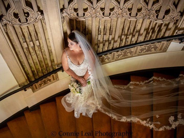 Tmx Cl1 2737 51 132859 158793684571706 Brentwood, California wedding photography