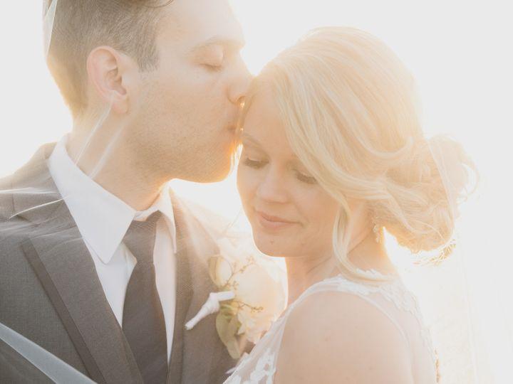 Tmx Cl1 6687 51 132859 158058694048258 Brentwood, California wedding photography