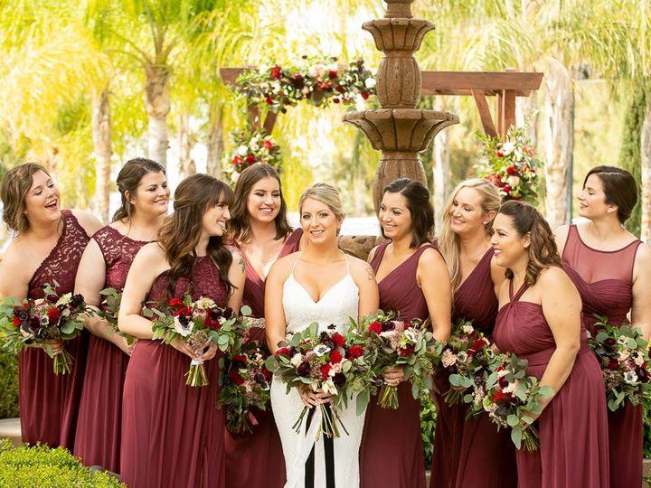 Tmx Cl1 6983 51 132859 158058707732440 Brentwood, California wedding photography