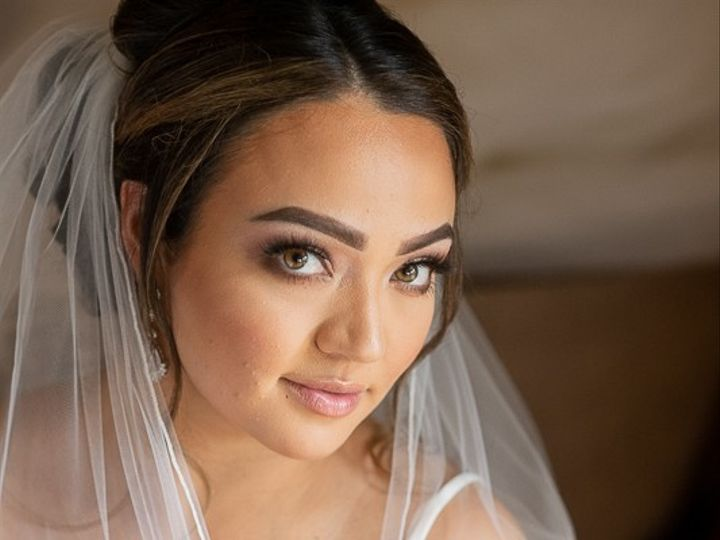Tmx Cl1 8958 51 132859 158058754477086 Brentwood, California wedding photography