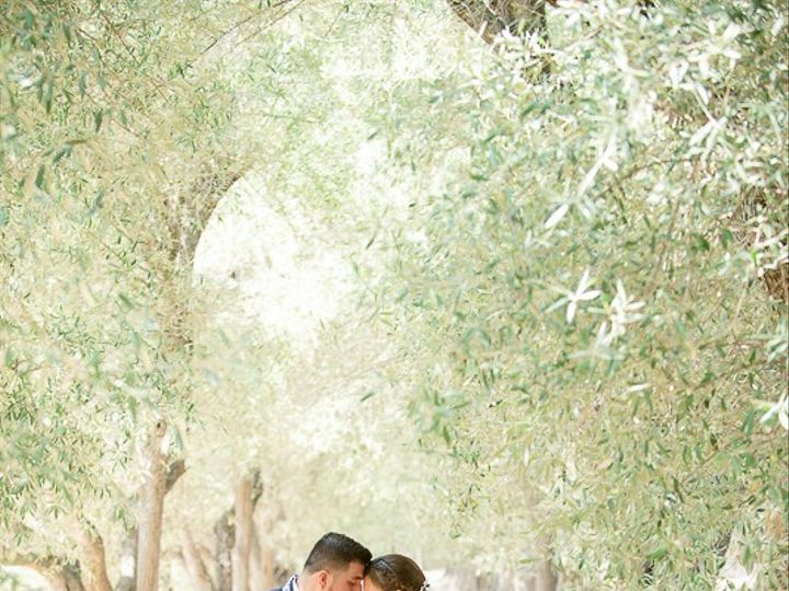 Tmx Clp 4125 51 132859 158058651289922 Brentwood, California wedding photography