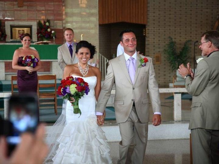 Tmx 1417319580599 666684417111142712015271n Conshohocken, PA wedding planner