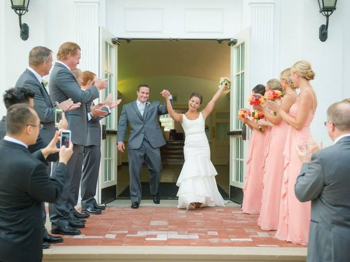 Tmx 1417319999116 106658388859493747717196064921763763720296n Conshohocken, PA wedding planner