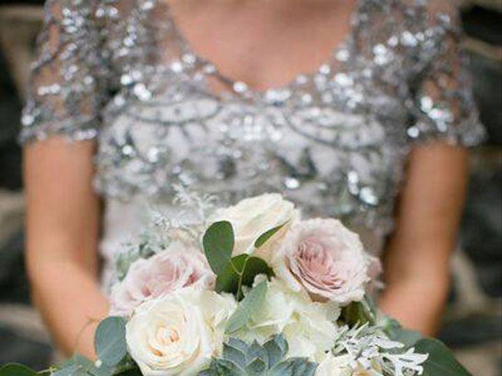Tmx 1523641834 Ed0b4e9f8fce9f96 1523641833 28824993773f3a6e 1523641829253 5 EBR1 546 Conshohocken, PA wedding planner