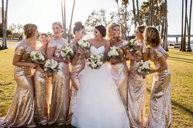 b80fac6bfa6413d6 eddie and katelyn wedding
